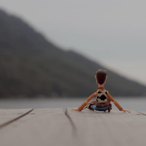 Mercado | Case Study: Toy Story