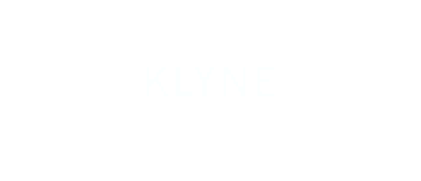 The Klyne Group