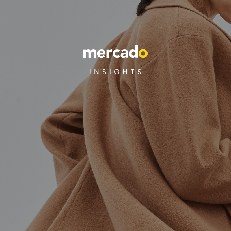 Mercado | Insights - What I Learned in Supply Chain, by Rob Garrison