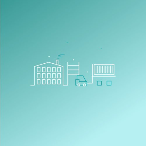 Mercado | What is the First Mile in the Supply Chain?