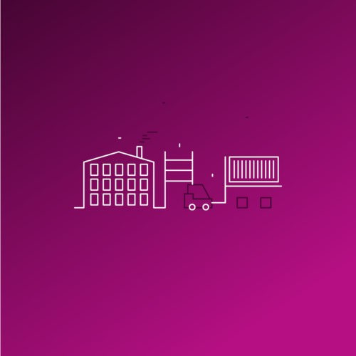 Mercado | How to Optimize the First Mile of the Supply Chain