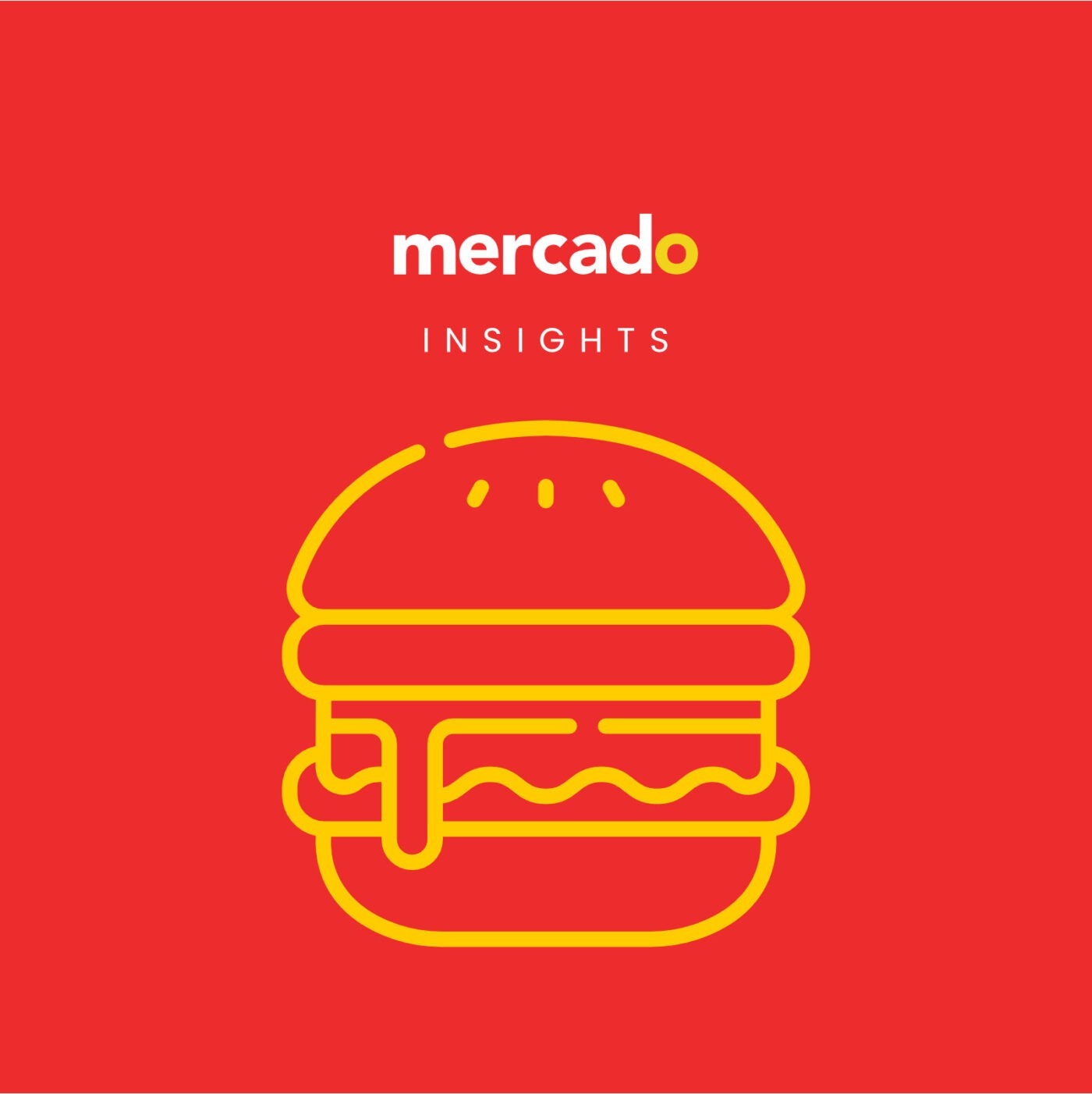 Mercado | Insights - The McDonald's Paradox