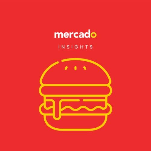 Mercado   Insights - The McDonald's Paradox