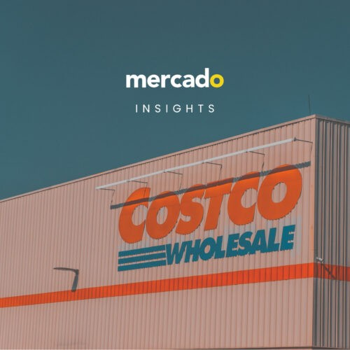 Mercado | What Costco can learn about connecting supply and demand