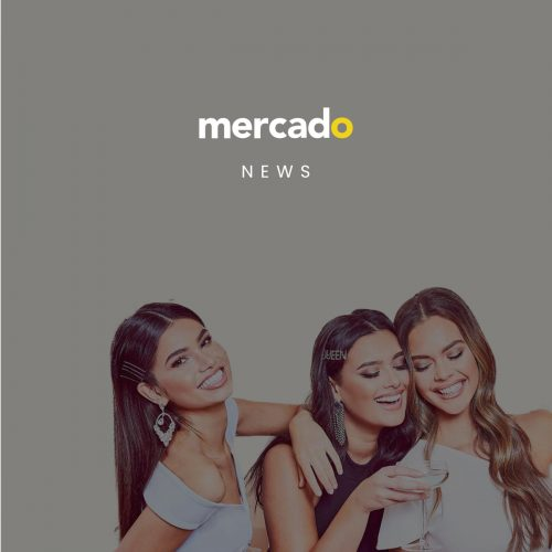 Mercado | News - As Slavery Allegations Continue To Surround Boohoo, Why Fast Fashion Will Never Be The Same Again