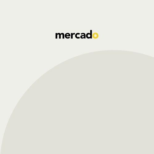 Mercado | Breaking down supply chain terminology