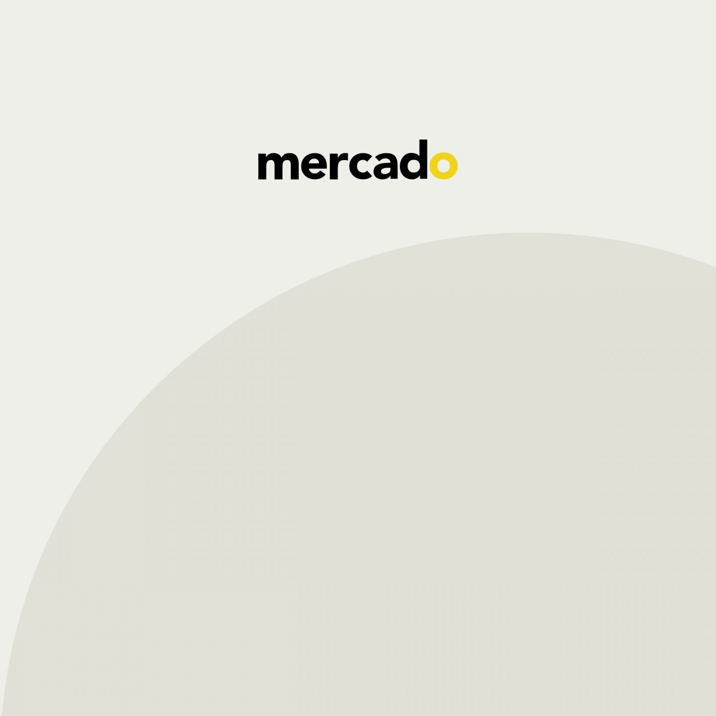 """Featured image for """"Why Mercado's Commercial Invoice is like ordering at McDonald's"""""""