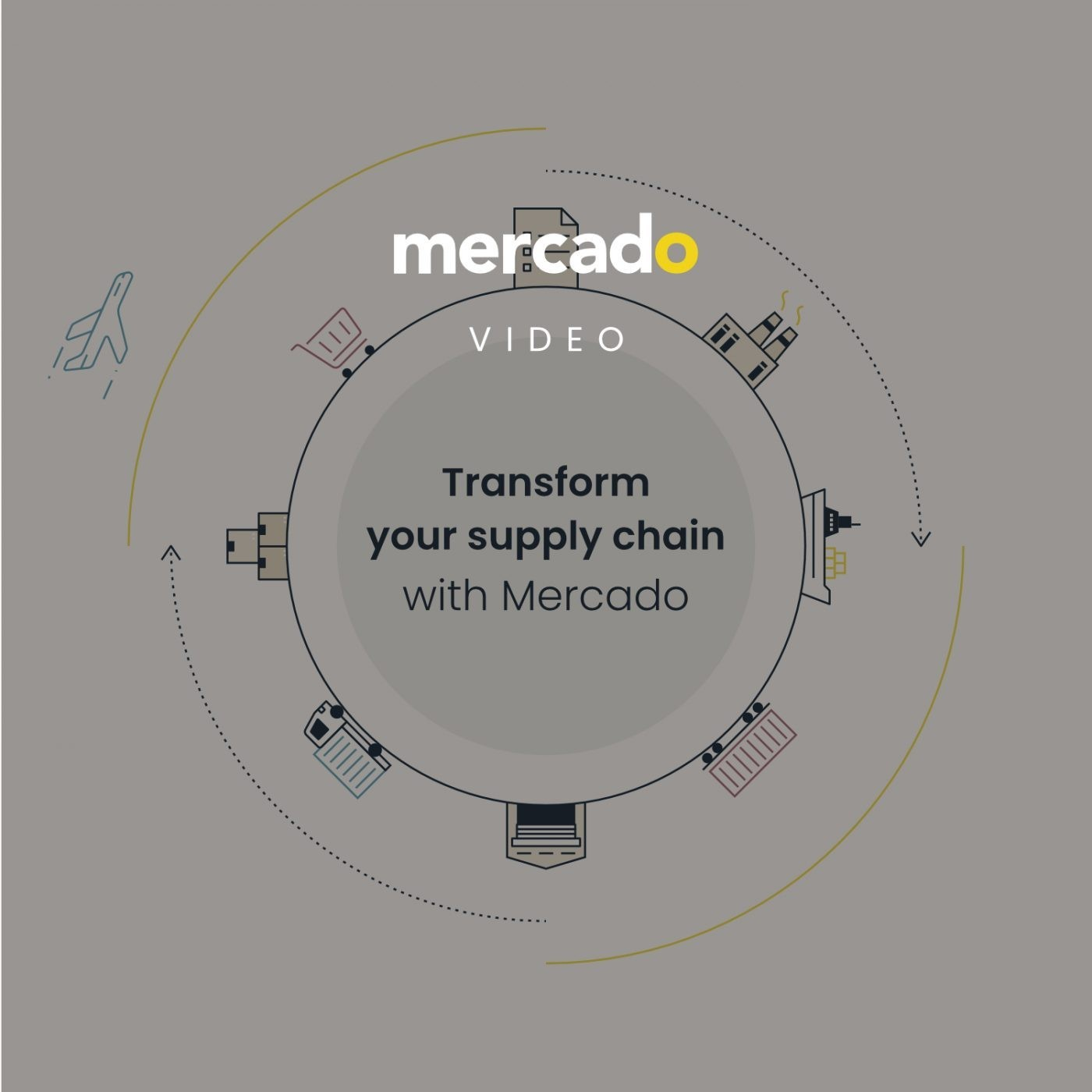 Mercado | Introducing the Mercado Import Management System (IMS)