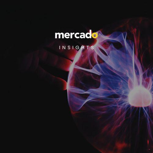 Mercado | Insights - The Innovator's Dilemma
