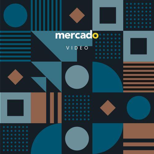 Mercado | Video - FreightWaves Global Supply Chain Week