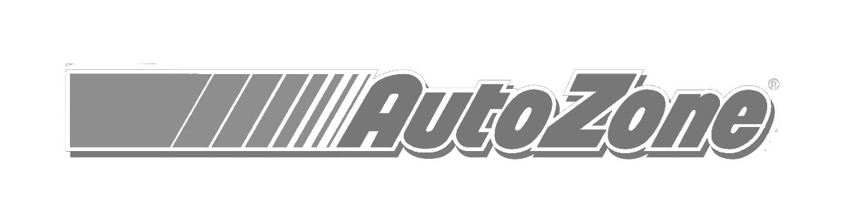 Mercado Customer   Autozone