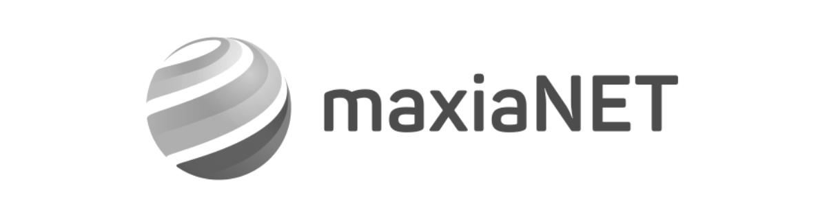 Mercado Customer   MaxiaNET