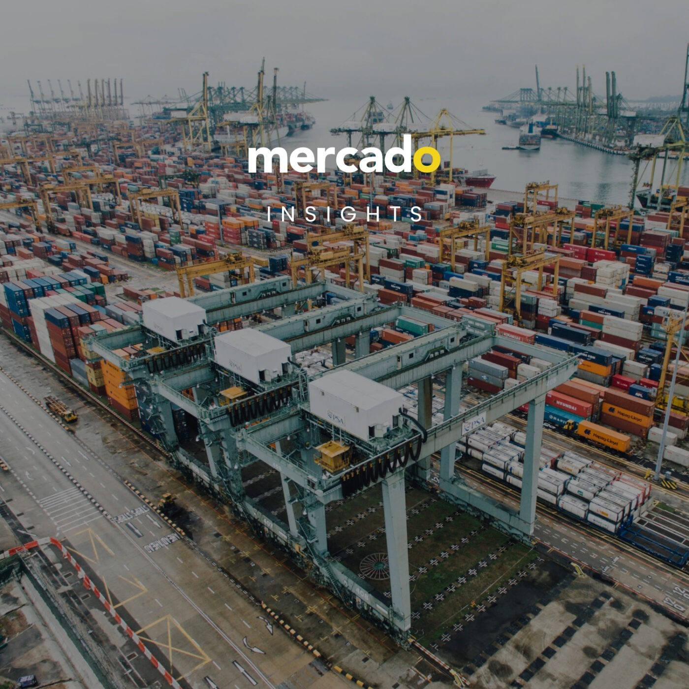 Mercado | Insights - An ounce of prevention