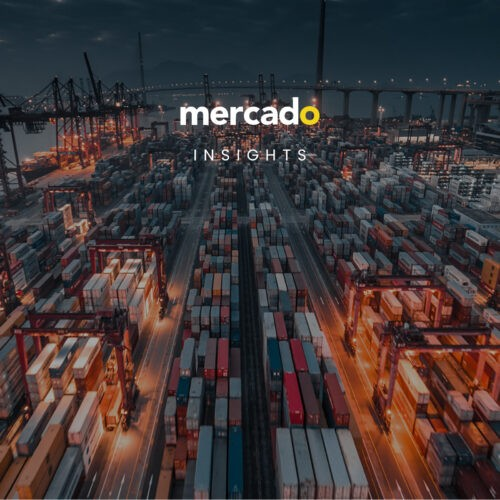 Mercado | Insights - Uh oh, my shipment was cancelled