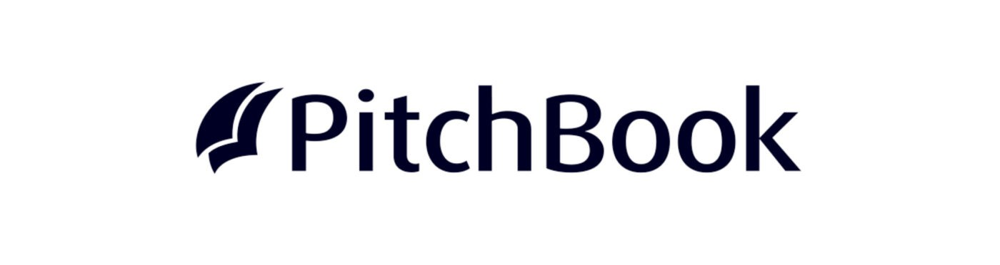 Mercado - Featured in PitchBook