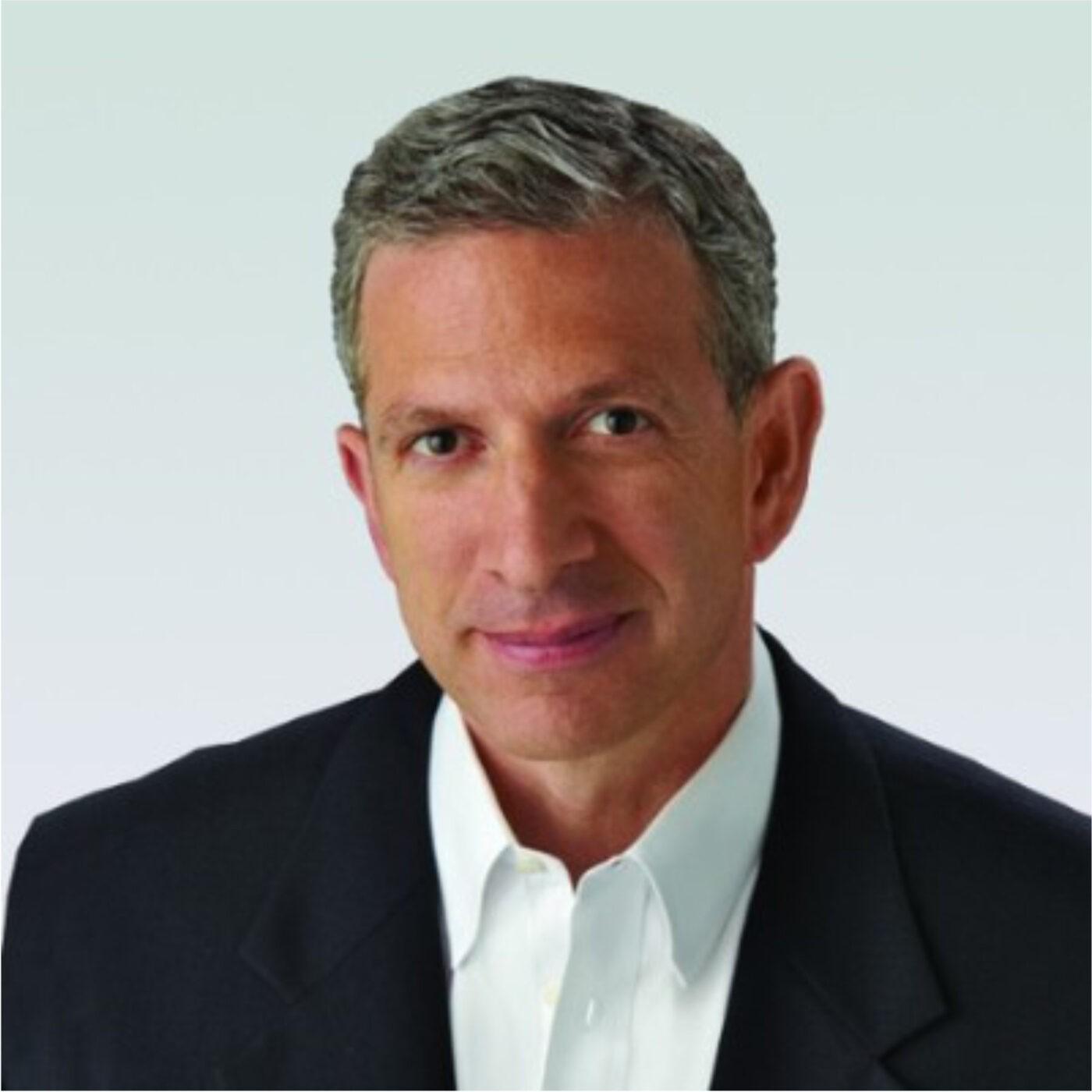 Mercado Board of Directors   Rob Apatoff