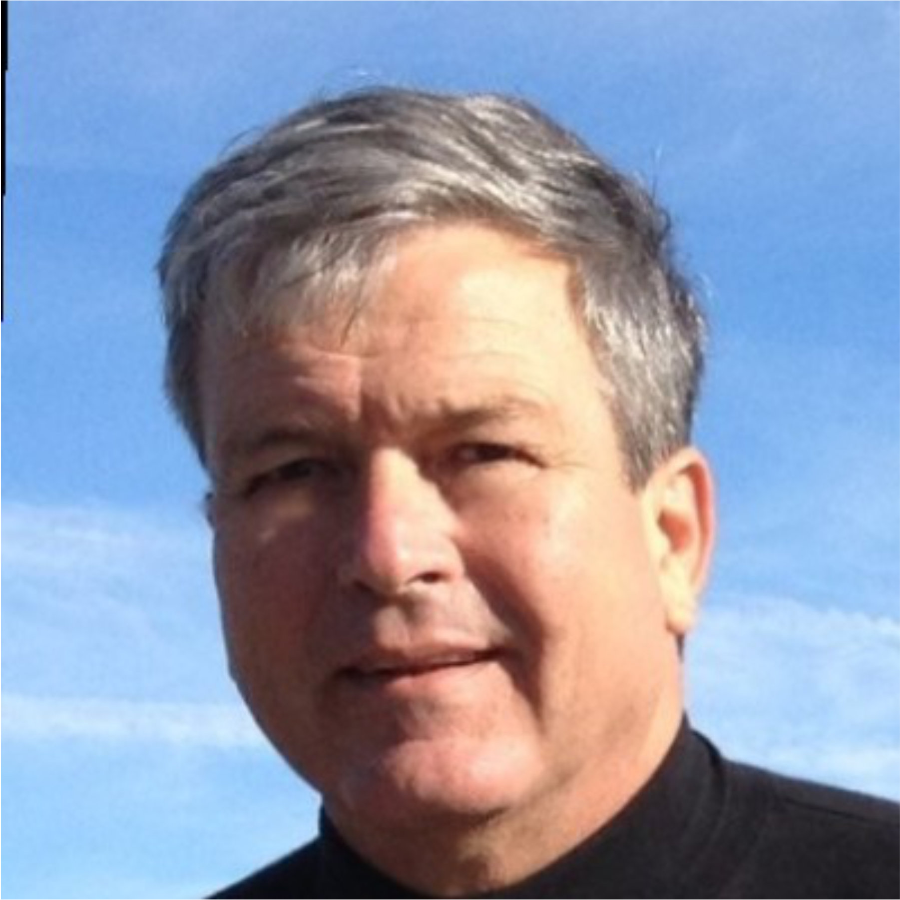 Mercado Board of Directors   John Urban