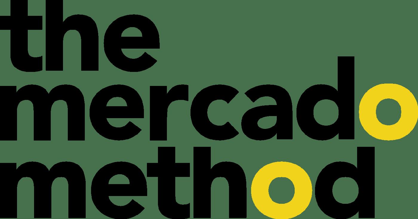 Mercado Labs | The Mercado Method