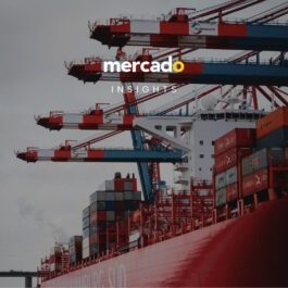 Mercado | Insights - Top 5 strategies to cope with imports
