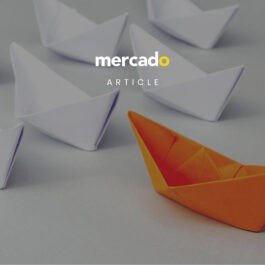 Mercado | Article - Online Importing Makes it Easier to Plan, Buy, and Move what you Sell