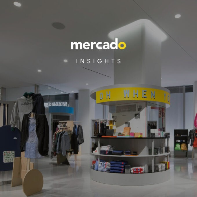 Mercado | Insights - Import Headlines