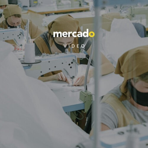 Mercado | Video - Introducing Online Importing with your Suppliers