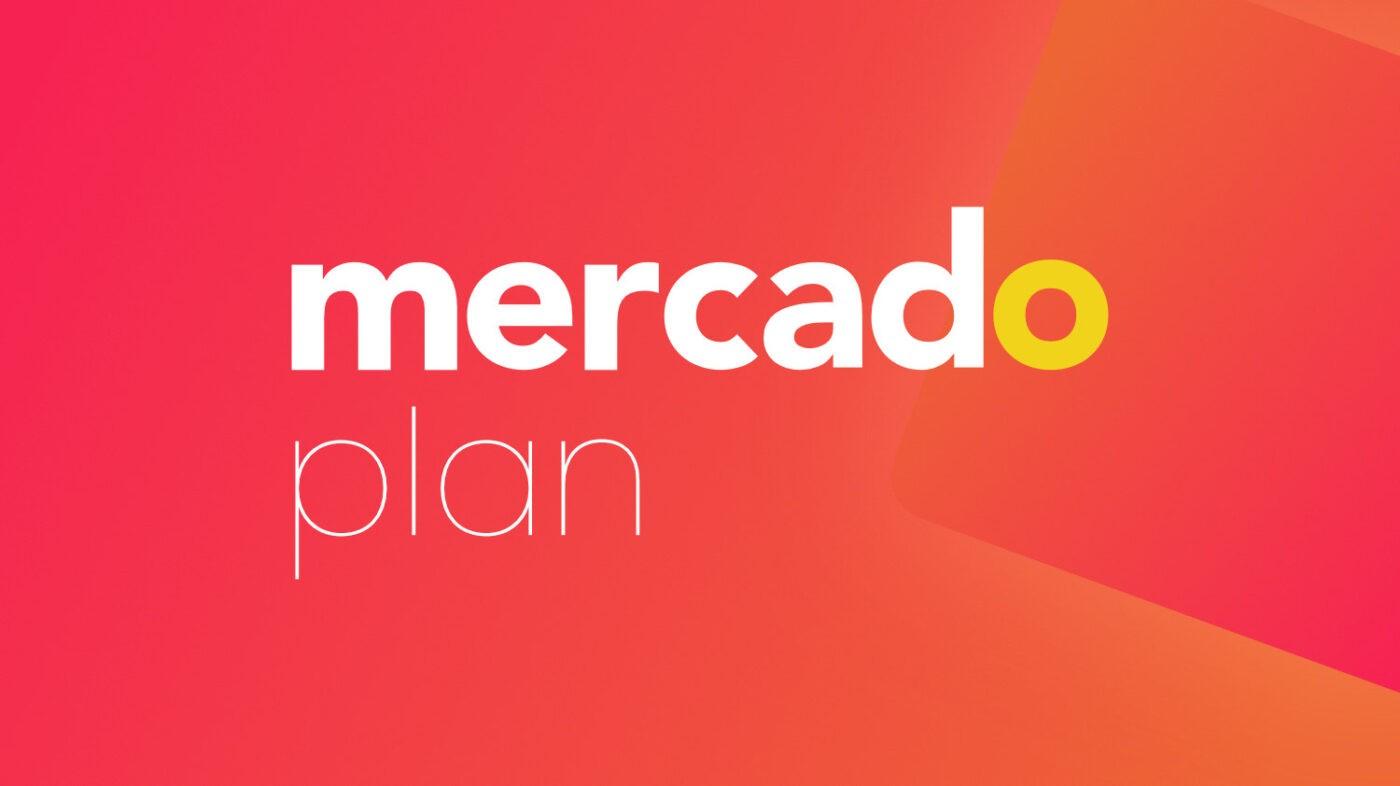 Mercado Labs | Plan