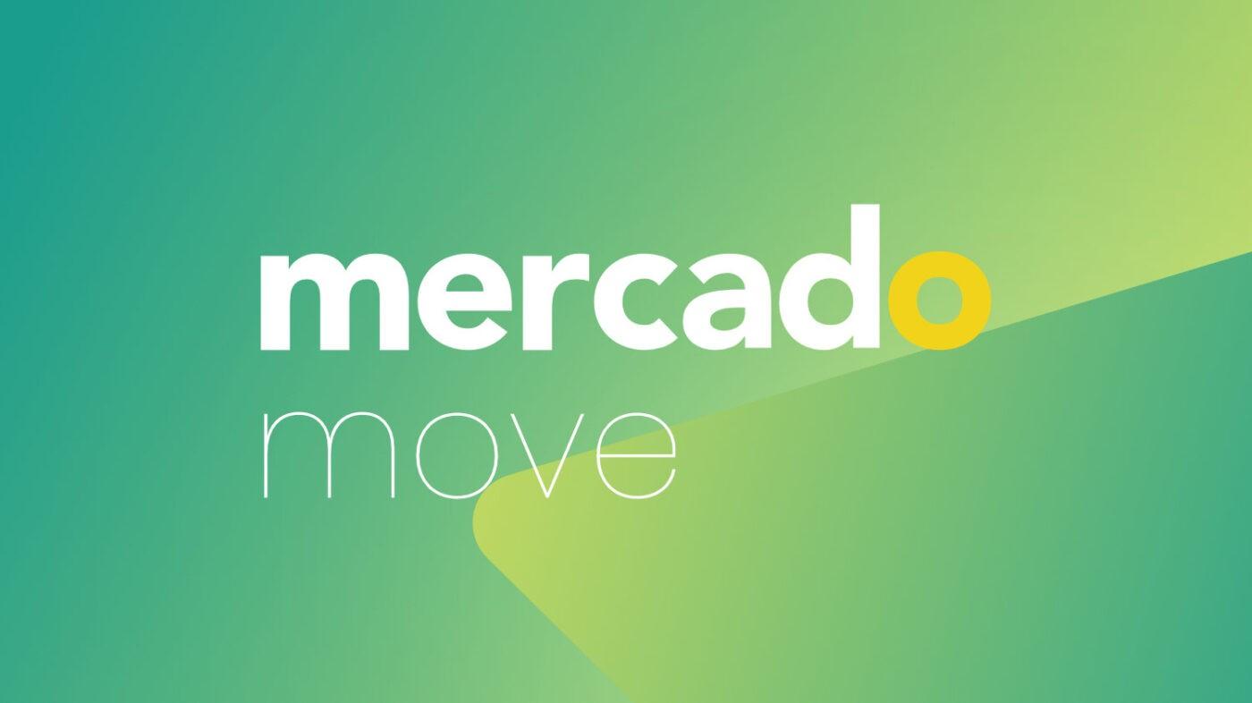 Mercado Labs | Move