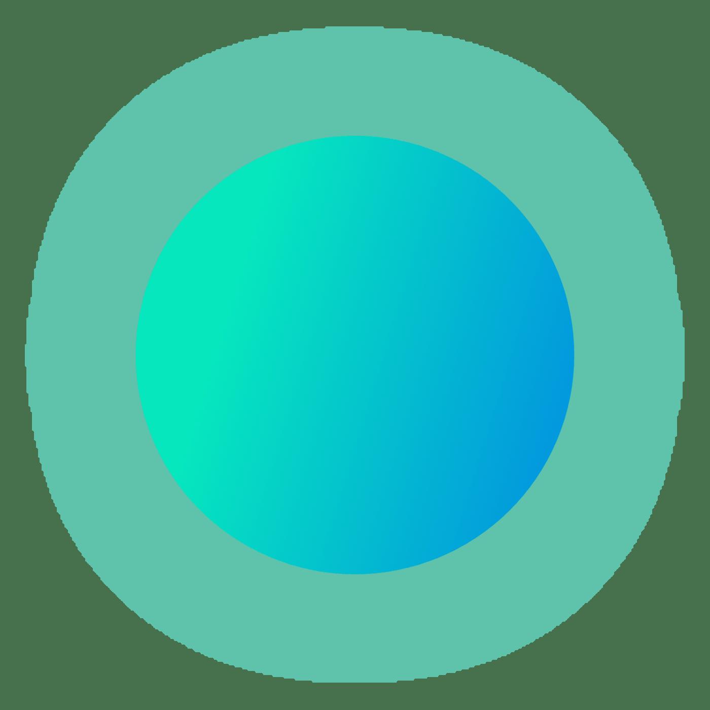 Mercado Labs | Buy